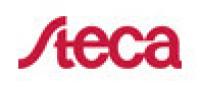 STECA Batterieladesysteme und Präzisionselektronik GmbH