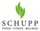 Schupp GmbH & Co