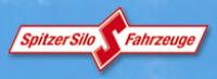 Spitzer Silo-Fahrzeugwerke GmbH