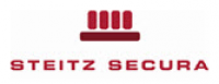 Louis Steitz Secura GmbH + Co. KG