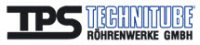 TPS-Technitube Röhrenwerk GmbH