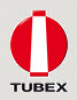 Tubex GmbH