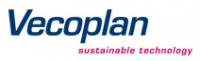 Vecoplan Maschinenfabrik GmbH + Co KG