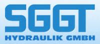 SGGT Hydraulik GmbH