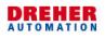 Automatic-Systeme Roland Dreher GmbH