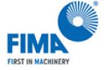 FIMA Maschinenbau GmbH & Co. KG