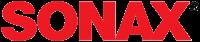 SONAX GmbH & Co. KG