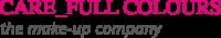 Care Full Colours GmbH