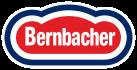 Josef Bernbacher & Sohn GmbH & Co. KG