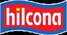 Hilcona AG