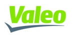 Valeo Group
