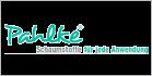 Oskar Pahlke GmbH