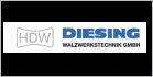 Diesing Walzwerkstechnik GmbH