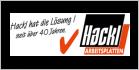 Hackl GmbH