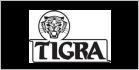 TIGRA GmbH
