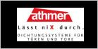 Athmer oHG