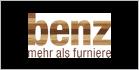 Benz FurnierTechnic GmbH