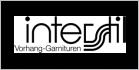 interstil Diedrichsen GmbH & Co. KG
