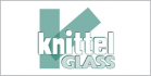 Waldemar Knittel Glasbearbeitungs GmbH