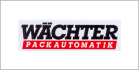 Wächter Packautomatik GmbH & Co. KG