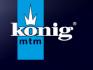 Wilhelm König Maschinenbau GmbH
