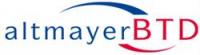 altmayerBTD GmbH & Co. KG