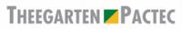 Theegarten PACTEC GmbH & Co. KG
