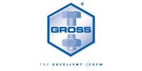 Ferdinand Gross GmbH & Co. KG