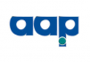 aap Implantate AG