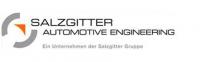 Salzgitter Automotive Engineering GmbH