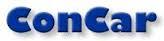 ConCar Industrietechnik GmbH