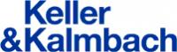 Keller & Kalmbach GmbH