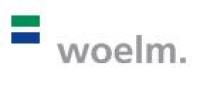 Woelm GmbH