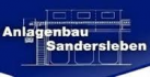 Anlagenbau Sandersleben GmbH