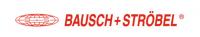 Bausch + Ströbel Maschinenfabrik GmbH & Co. KG