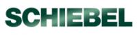 Schiebel Elektronische Geräte GmbH