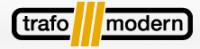 Trafomodern-Transformatorengesellschaft m.b.H