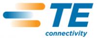 Tyco Electronics Austria GmbH