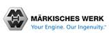 Märkisches Werk GmbH