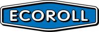 ECOROLL AG Werkzeugtechnik