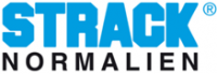 STRACK NORMA GmbH & Co. KG