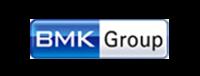 BMK professional electronics GmbH