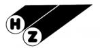 Hans Zewe GmbH