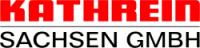 KATHREIN Sachsen GmbH
