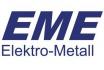 Elektro Metall Export GmbH
