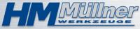 Herbert Müllner Werkzeuggroßhandel GmbH