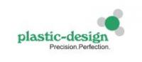 plastic-design GmbH