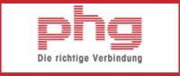 phg Peter Hengstler GmbH + Co.KG
