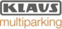 KLAUS Multiparking GmbH