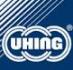 Joachim Uhing KG GmbH u. Co.